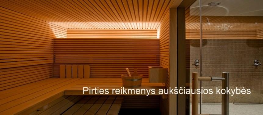 862x377_fill_Pirties_reikmenys_2