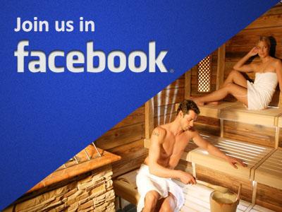 Facebook EN