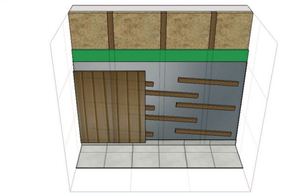 pirciu-projektai-1124BA2978-485C-0AB8-2592-A0C63774D75C.jpg