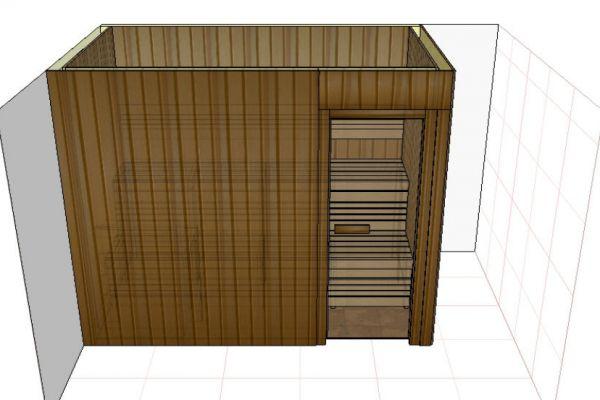 pirciu-projektai-8A059C65A-72A0-9620-52F6-ACD5E512A592.jpg