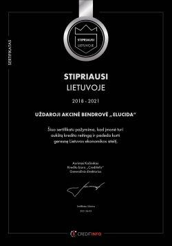 certificate-65A850E2BE-D302-B1B4-9095-8DE15F1B3305.jpg