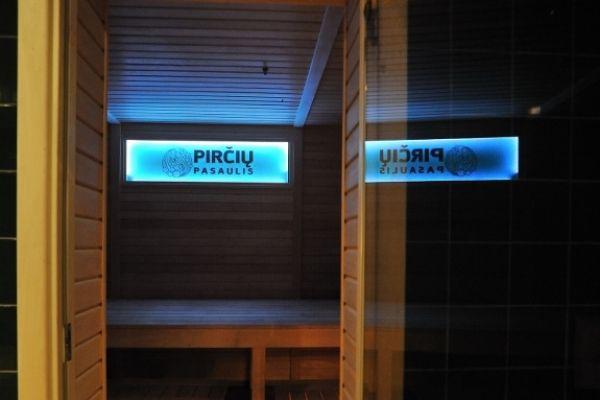 pirtis_3_5C683B67C-A85A-8C5D-51E6-78DC674DFE1D.jpg