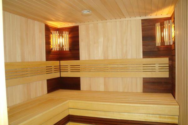 sauna_11_23D34115D-EF30-72A6-D8A1-28EC9E7E76F9.jpg