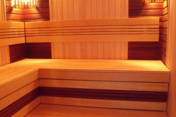 sauna_11_3D61737FF-97E6-70CE-064C-AF6E41A6317F.jpg