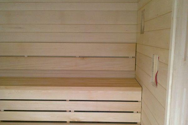 sauna_12_130A3576A-DBDE-15C2-42CB-FF13114825F1.jpg