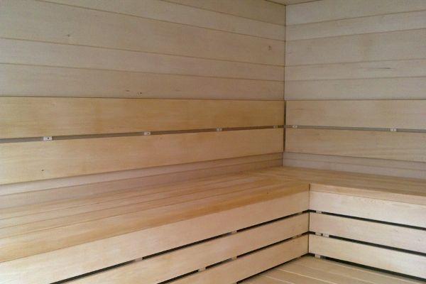 sauna_12_292A78177-B093-1B50-B344-7E550211A8F9.jpg