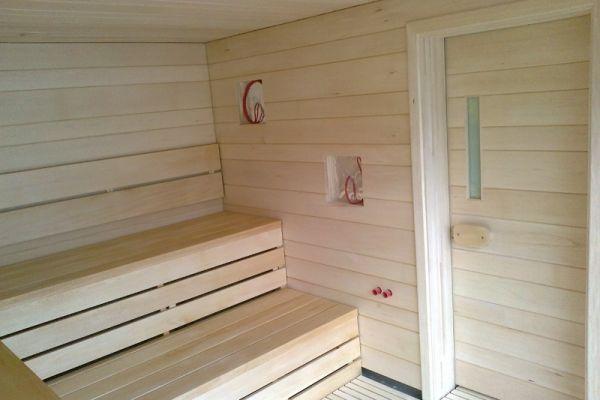 sauna_12_4BC14654F-08CF-0C5A-D223-096F8DA9374C.jpg