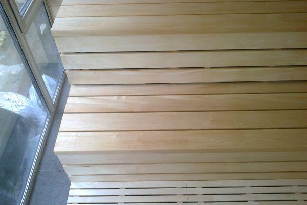 sauna_12_6A68C1A29-0226-495C-2CCF-BC08A28E6642.jpg