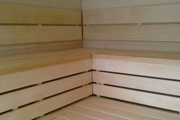 sauna_12_859B2D0A1-805D-92E4-29C0-CE4557A1F3BF.jpg