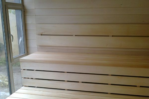 sauna_12_9D33D70E2-189A-0B0E-DEB3-B6110EB71293.jpg