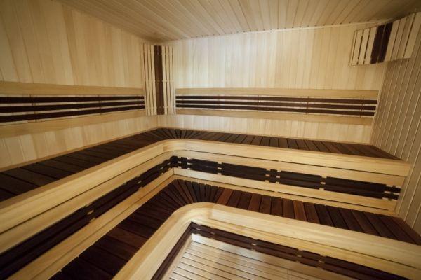 sauna_13_1A6BA9B21-E41B-5F1F-EFCB-3F756803B244.jpg