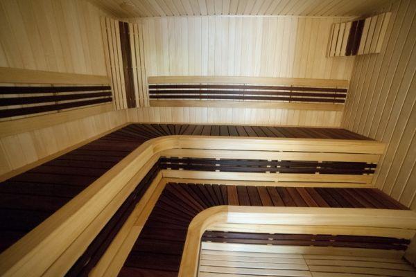 sauna_13_2CD4DB770-FC69-E45F-574C-DA0E108076BB.jpg