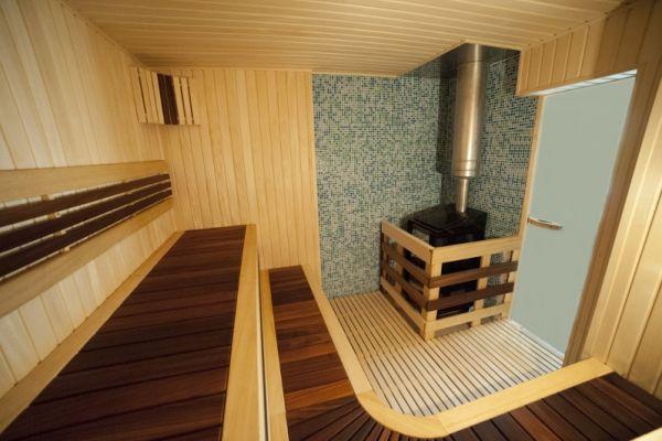 sauna_13_42AA080F5-3C87-8708-571F-D27CC6658C08.jpg