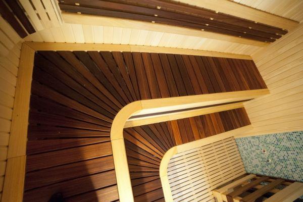 sauna_13_55E0E6E18-EA7C-8E54-23FB-B2D58C0807E0.jpg