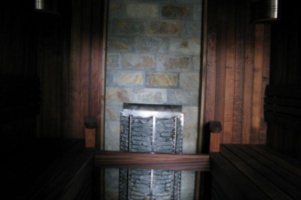sauna_14_1912D7004-9B11-A809-1231-1A32099A64D4.jpg