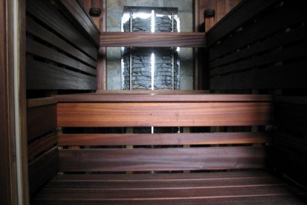 sauna_14_2EAA7FD01-3AE4-7EC2-1513-4435E393E692.jpg