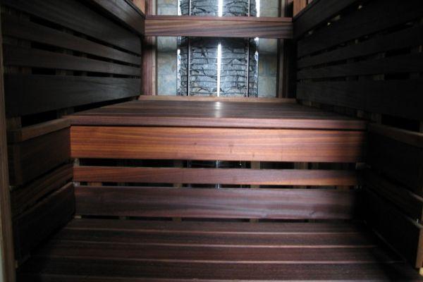 sauna_14_329D79E7C-FD18-EDCC-8B45-381955841F9B.jpg