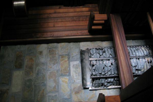 sauna_14_47302B840-3511-6A07-6744-65C70B94E4BA.jpg