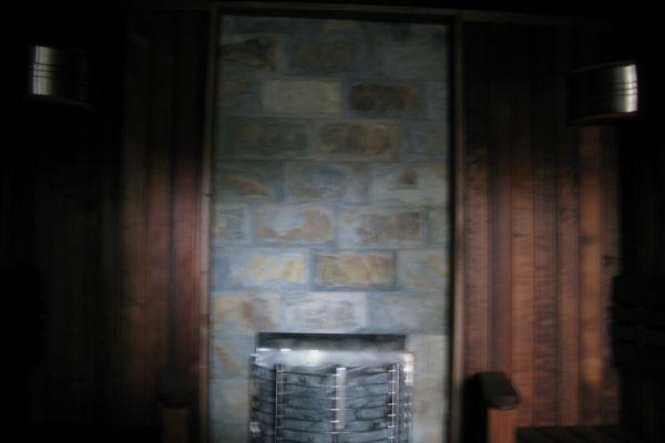 sauna_14_598FB67FD-93EC-68D4-8059-83C3764906BB.jpg
