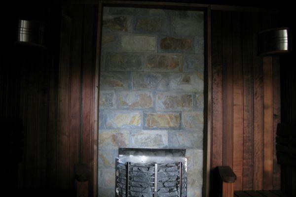 sauna_14_601F09919-8E8A-8A9A-BB17-A2DF5E7512F3.jpg