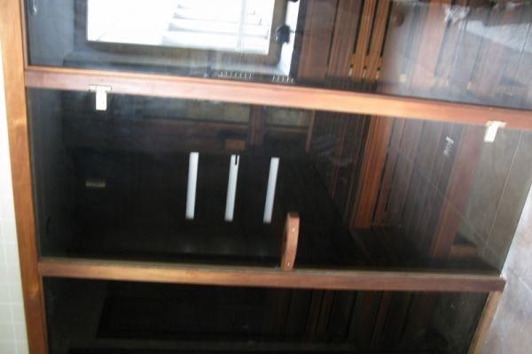sauna_14_7C8D69974-248A-9971-77BA-5B9B909FA4CA.jpg