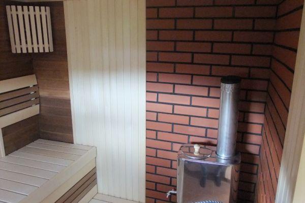sauna_15_2E94B93BB-8B95-BB49-34A3-C1441FCD9C4F.jpg