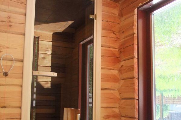 sauna_15_42811EF72-58F2-6BF1-C5FC-D1148012F9A4.jpg