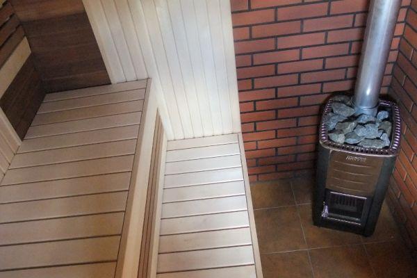 sauna_15_6711920CC-1D9C-7198-BDE6-D8797D3E218D.jpg
