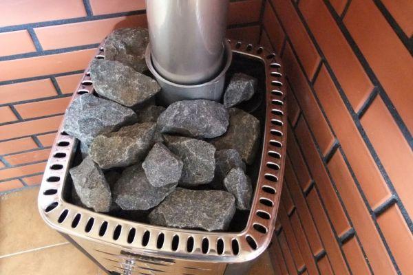 sauna_15_74F117DD1-48AB-4763-2A54-BD74BB4D75D5.jpg