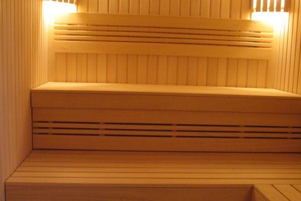 sauna_20_1559CADB5-A7D0-9FEA-36E6-E8A6163A55D2.jpg