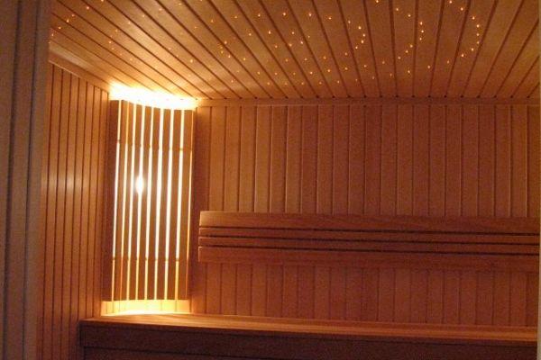 sauna_20_2010B402F-468E-8BD5-628B-048E1068968F.jpg