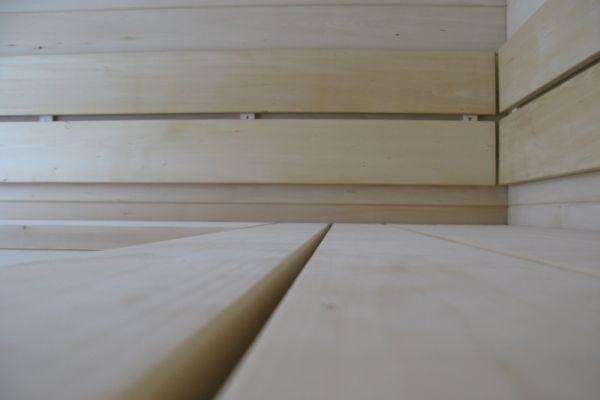 sauna_20_58BE82509-6605-B3C4-E393-233378DC982A.jpg