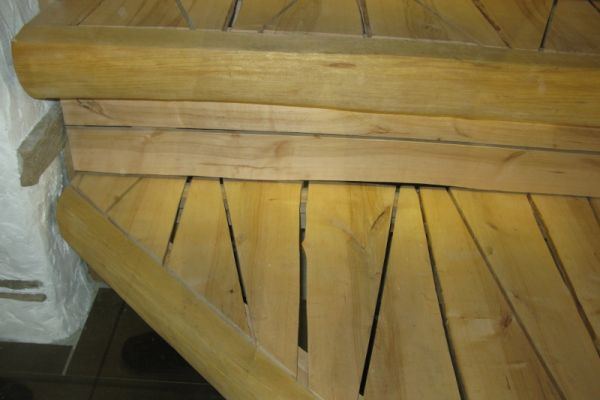 sauna_20_6E7FB8628-C5F4-CAB9-BE00-3AF74D065990.jpg