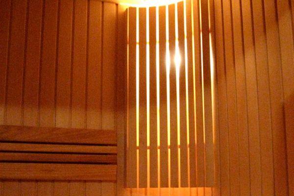 sauna_20_73F9F51C5-A4E1-7AE8-EDE9-4400C20C14E6.jpg