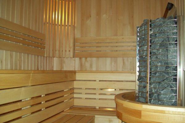 sauna_21_134EFFA4B-3612-92CB-5310-D50FF9F67DF3.jpg