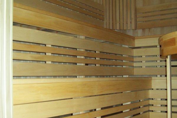 sauna_21_271408AB5-6AD2-A8D2-A6F0-BAB0BA08B6F2.jpg
