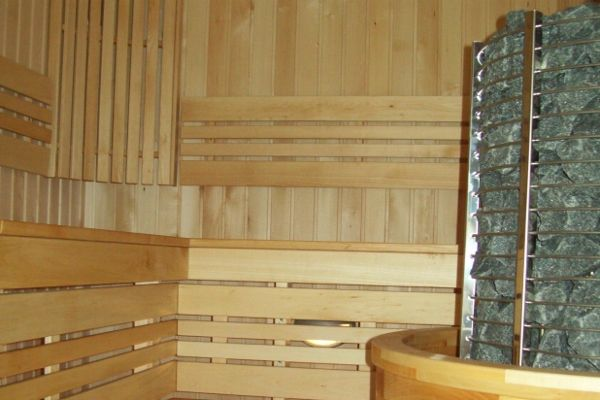 sauna_21_3D151F349-26F4-BE9C-CD20-1B253DBDA75C.jpg
