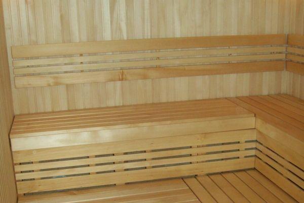sauna_22_10942D6074-0D5D-B844-509D-FA85DEFCBAA7.jpg