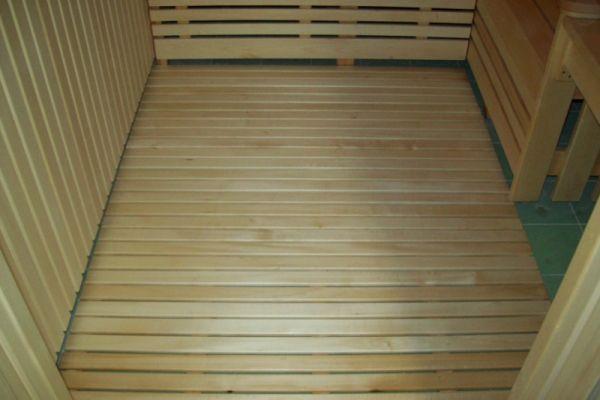 sauna_22_360692C99-17A2-DF32-7E33-34DBBD549BF8.jpg