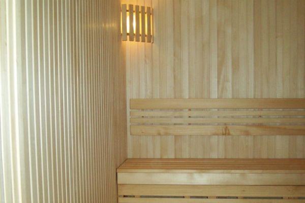 sauna_22_4729E5B09-414C-3AE4-4C32-E7013190A6E6.jpg