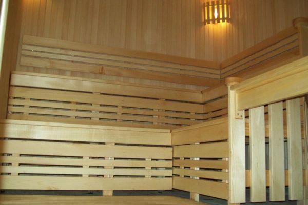 sauna_22_6224BEA7D-4DC8-9D2A-B7E5-0D316F111EB6.jpg