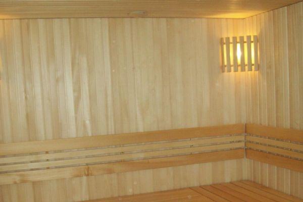 sauna_22_94AB58E14-DFC3-25C2-C6B5-8B6A56855963.jpg