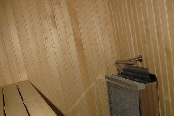 sauna_23_10FD5B2782-E62A-8917-1DAC-218ECEE50573.jpg