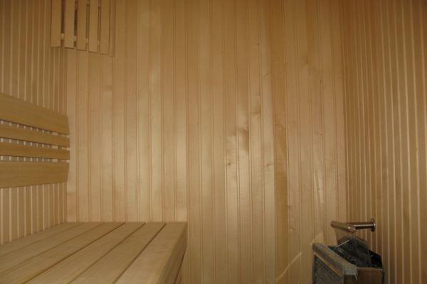 sauna_23_48130533D-9AFF-CE42-3D53-9BC86E0050F7.jpg