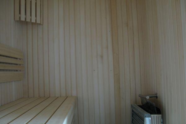 sauna_23_6E2ACC7D4-5A84-69F5-C4E1-4DF99BDA49A5.jpg