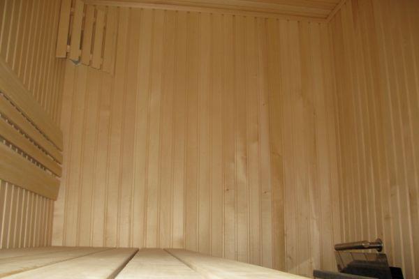 sauna_23_7CD9E48B5-8487-B02D-D313-B663728BB687.jpg