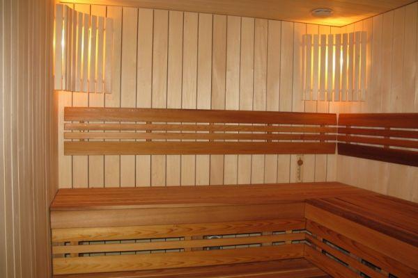 sauna_24_152C26E35-A37C-9EB9-A04D-C6D2417A7160.jpg