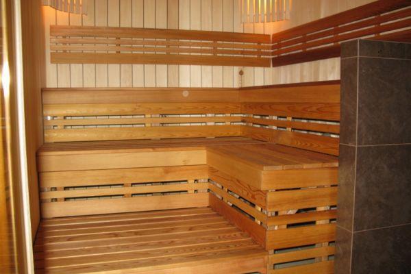sauna_24_3C84B861F-4097-92E5-8744-265071E9A2D0.jpg