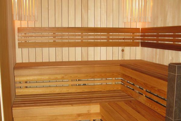 sauna_24_66D0787CC-F27B-6A0E-335B-144C5D021DED.jpg