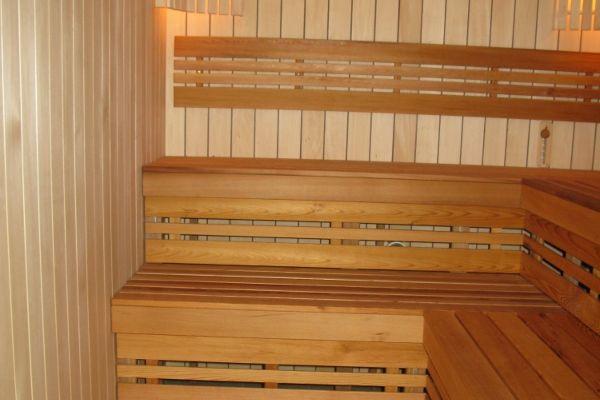 sauna_24_742EBA3DA-5CDC-5E11-FEEC-CEF1F558BD36.jpg